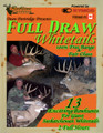 Fulldraw Whitetails