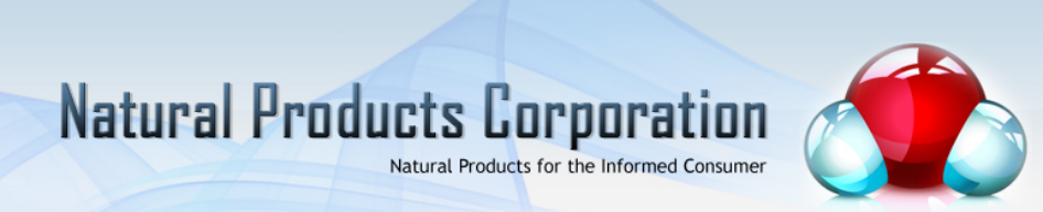 Natural Products Corporation