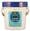 "50# PAIL 1"" CHLORINE TABLETS"