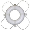 LIFE SAFETY RING 24""