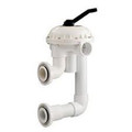 PENTAIR MULTIPORT VALVE HIGH-FLO