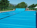 THERMAL-KING COMMERCIAL POOL BLANKETS