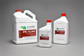 CATALYTIC ENZYME PHOS/REMOVER GALLON