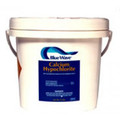 Calcium Hypochloride 100# Pail 68% Chl.