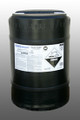 LIQUID CHLORINE 53 GALLON DRUM