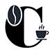 logo-ibd-bean-delight.jpg