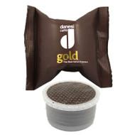 Danesi Espresso Point Gold capsules cartridge by Italian Bean Delight