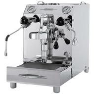 Vibiemme Domobar Super - Rotary Pump Espresso Machine