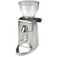 Ascaso I Mini coffee grinder
