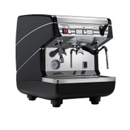 Simonelli Appia 1 Brewing group semi-automatic by Italian Bean Delight