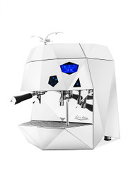 Victoria Arduino Theresia T3 Soft Infusion Design Espresso Machine