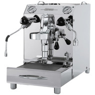 Vibiemme domobar super espresso coffee machine italian bean delight