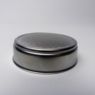 Espresso Machine Group Head Shower Screen Elektra 60-57-12 mm