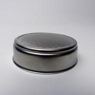 Espresso Machine Group Head Shower Screen Pavoni 60-57-12 mm
