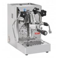 Lelit PL62 Mara E61 HX VibePump Tank Commercial Espresso Machine ETL