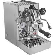 Lelit PL62T Mara E61 PID HX VibePump Tank Commercial Espresso Machine
