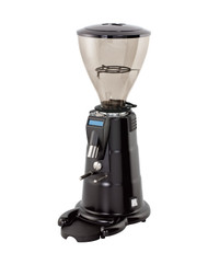 Macap Espresso Coffee Grinder M7D On Demand 420 RPM
