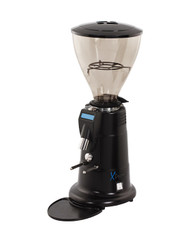 Macap Espresso Coffee Grinder MXD Extreme On Demand