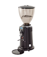 Macap Espresso Coffee Grinder M5D PLUS On Demand