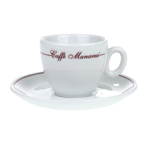 Il Caffe Manarei Espresso Cup