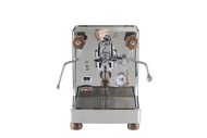 Lelit Dual Boiler Paddle Espresso Coffee Machine Bianca