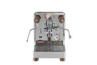 Lelit Dual Boiler Paddle Espresso Coffee Machine Bianca