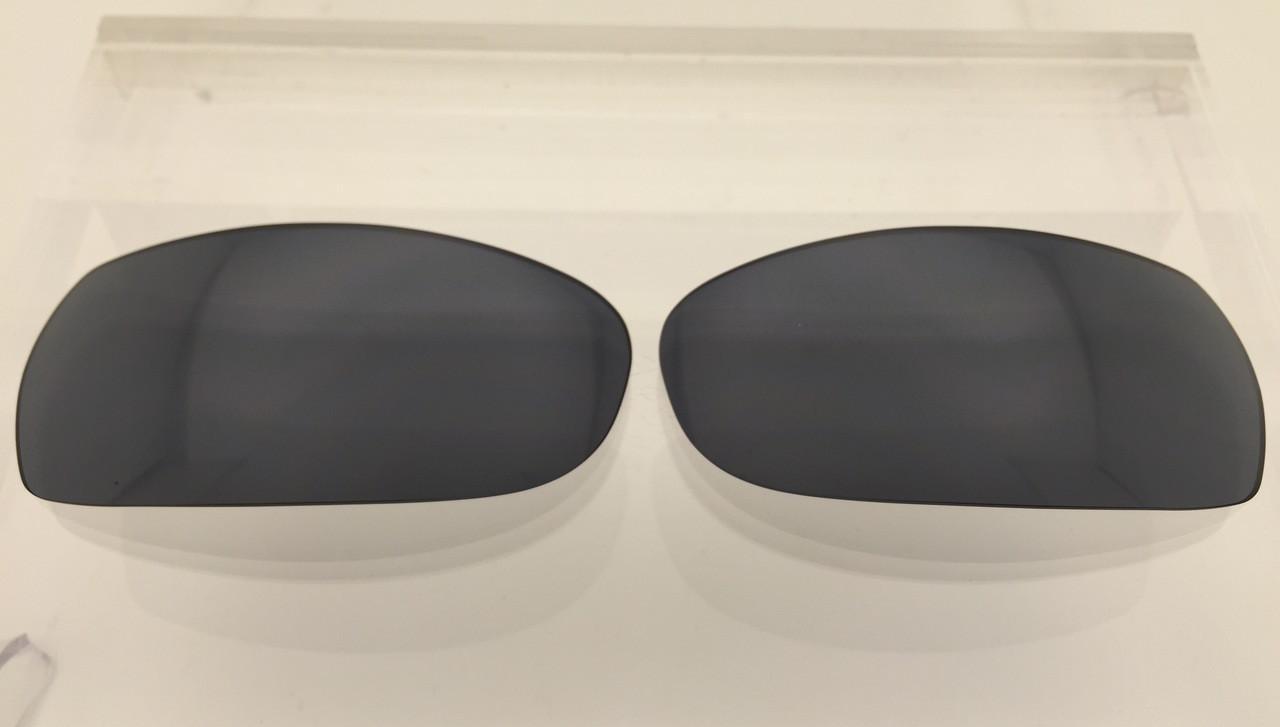 8628e667b8 Arnette Slide 4007 Custom Made Black Non-Polarized Lenses - www ...