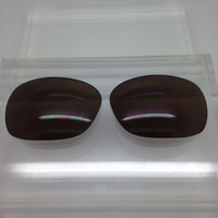 CH6014 - Brown Lens - non polarized (lenses are sold in pairs)