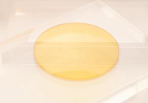 89428eaf4e Arnette Hazard AN 4167 Custom Yellow Non-Polarized Lenses (lenses ...