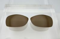 Arnette Swing Plate 4160 - Black Lens - non polarized (lenses are sold in pairs)