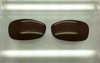 Arnette Stance AN 4020  Custom Brown Polarized Lenses (lenses are sold in pairs)