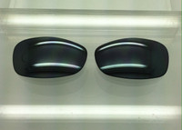 Arnette Stance AN 4020 Custom Grey with Silver Reflective Coating Non-Polarized Lenses (lenses are sold in pairs)