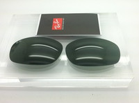 RB 2027 Predator 2 Authentic G-15 Replacement Lenses