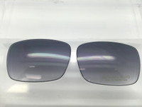 Authentic Michael Kors 2425 Grey/Violet Gradient Replacement Lenses