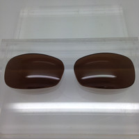 D&G 2192 Compatible Brown Polarized Lenses (lenses are sold in pairs)