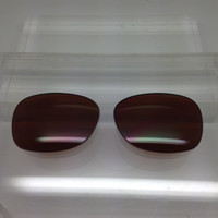 Bvlgari 8052B - Brown Lens - Polarized (lenses are sold in pairs)