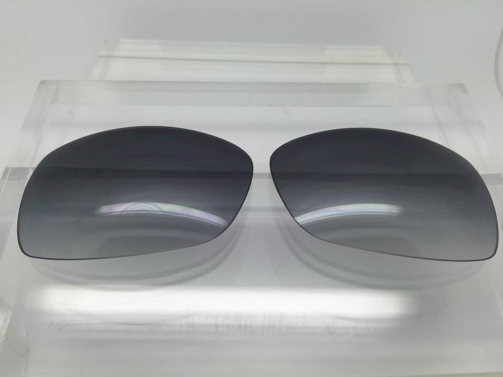 021e4c53f2 ... Custom Grey Gradient - Non polarized (lenses are sold in pairs). Image 1