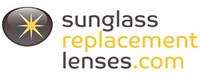 Reshipment for exchanged lenses