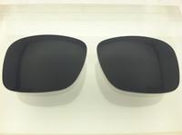 Kaenon Trade -Custom Black Polarized Lenses (lenses are sold in pairs)