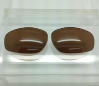 Kaenon Trade -Custom Brown Polarized Lenses (lenses are sold in pairs)