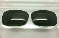 RB3302 size 58 Custom Made replacement lens - Black Lens - Polarized (lenses are sold in pairs)