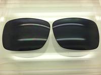 Arnette Witchdoctor 4177 custom lenses Black NON Polarized Lenses (lenses are sold in pairs)