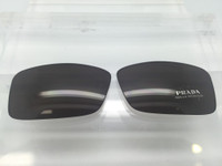 Authentic SPR 50H Brown Lens Pair