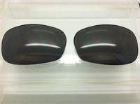Custom Made D&G 2192  Black  Non-Polarized Lenses (lenses are sold in pairs)