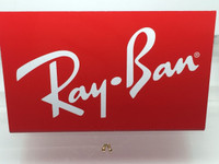 Authentic Rayban RB 3387 Replacement RIM / Lens Screws