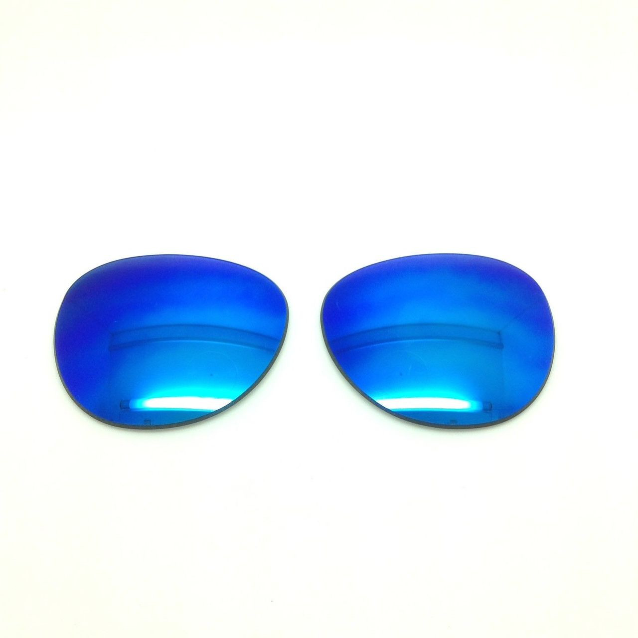 ray ban erika polarized replacement lenses
