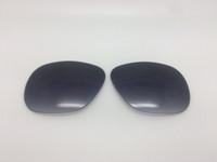 Aftermarket Prada SPR 52P Grey Gradient Replacement Lenses