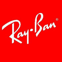 Authentic Rayban 4173 G-15 Polarized Lenses