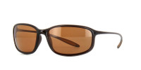 Serengeti 8109 SESTRIERE PHD Trivex Bronze Polarized Lenses