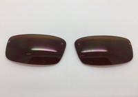 Rayban 4051 Aftermarket Replacement Lenses Brown Polarized
